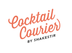 Cocktail Courier.png