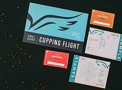 Cupping Flight kit.jpg