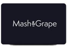 Mash&Grape.png