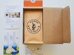 Nomad_Coffee_Package_Square-768x748.jpg