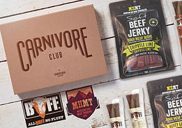 Carnivore Club.jpg