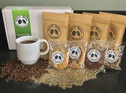 4_cookie_4_coffee_Match_Made_Coffee_Delu