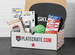 Plate crate.jpg