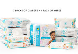 diaper_bundle.jpg