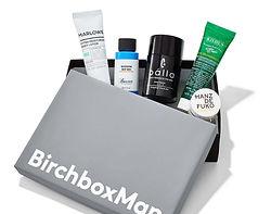 Birchman Box $10_mo.jpg