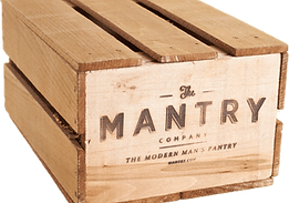 Mantry Crate.png