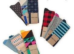 pack-sock-club-starter-pack-1_1024x1024.