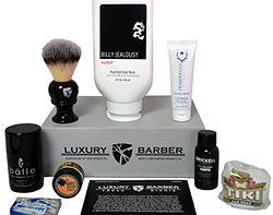 Luxury Barber Box $26-$30_mo.jpg