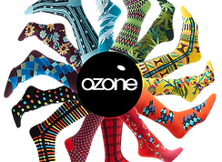 Ozone Socks.png