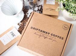 Driftaway Coffe.jpg