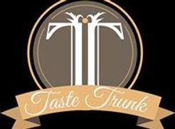 TASTE TRUNK.jpg