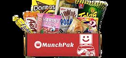 munchpak.png