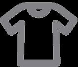 Shirt-01-01.png