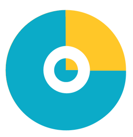 Pie Charts-01.png