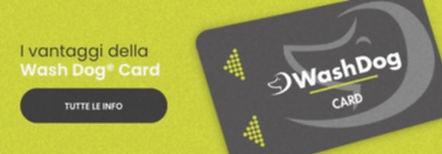washdog-card-lavaggi-garantiti-24h