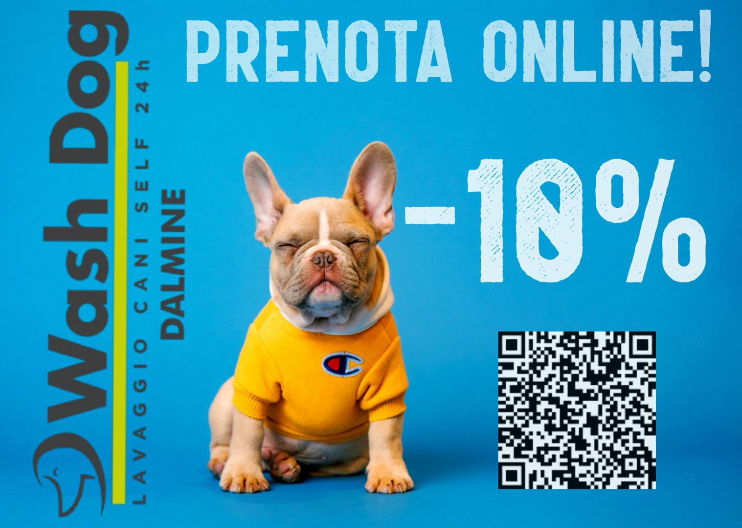 prenota-online-toelettatura.png