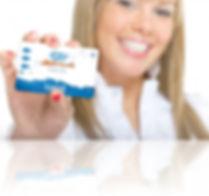washdog-card-dalmine-bagno24.jpg