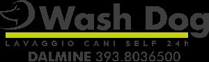 Washdog24h.com
