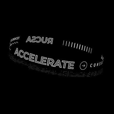 Accelerate (Square).jpg