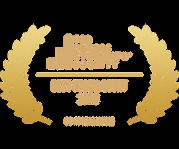 2020_Best_Social_Event_–_Co-op_Mix___M