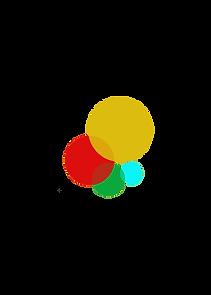 4 Circles.png