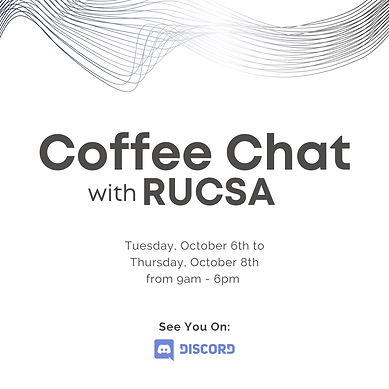 Coffee Chat Graphics-4.png