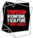 logo_symp.png