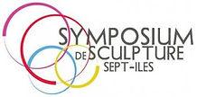 Symposium_sculpture_SeptIles.jpg