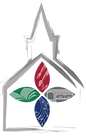 CpB_chapelle_Logo-final_couleur-1024x516