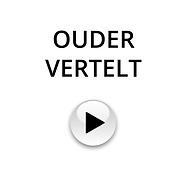 SDL20059_opendag_website_ouder_vertelt.p