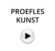 SDL20059_opendag_website_proefles_kunst.