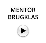 SDL20059_opendag_website_mentor.png