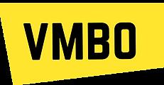 VMBO.png