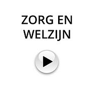SDL20059_opendag_website_welzijn.png