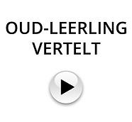 SDL20059_opendag_website_oudleerling.png