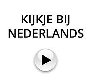 SDL20059_opendag_website_kijkje_nederlan