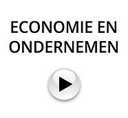 SDL20059_opendag_website_economie.png