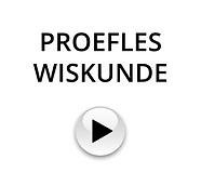 SDL20059_opendag_website_proefles_wiskun