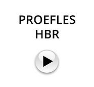 SDL20059_opendag_website_proefles_hbr.pn