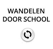 SDL20059_opendag_website_wandelen.png