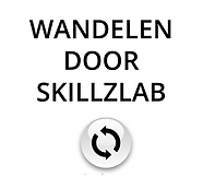 SDL20059_opendag_website_skillzlab_wande