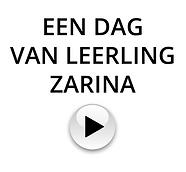 SDL20059_opendag_website_dagvanleerling_
