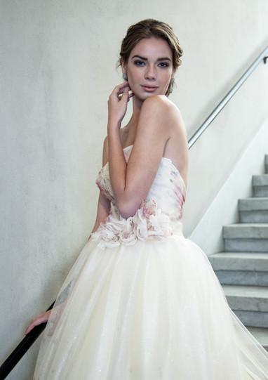 Modello Clelia