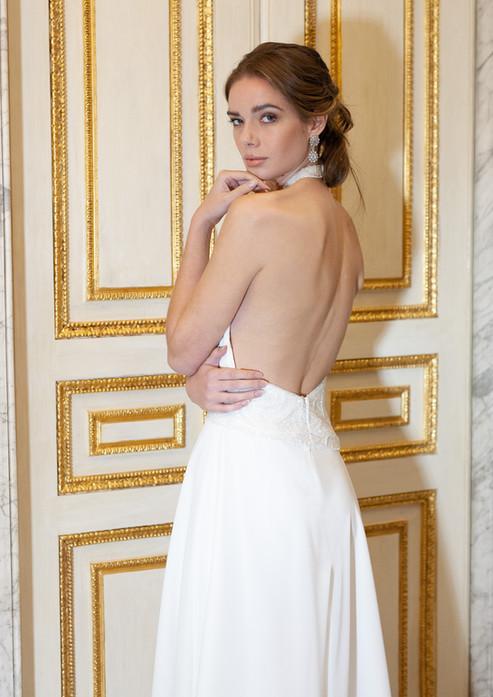 Modello Silvana