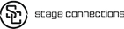 FINAL-ELEMENTS_sc-logo-grey_edited.png