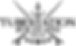 Tubestation+logo.png