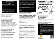 EVENTS LEAFLET 2020 PAGE 2.jpg
