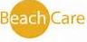 beach care logo.PNG