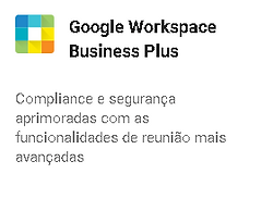 Business Plus.png