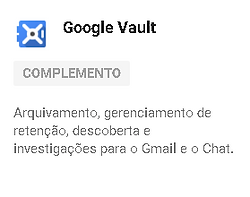 Google Vault.png